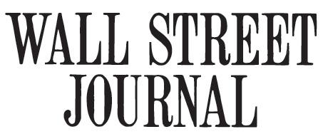 Wall_Street_Journal_logo.jpg