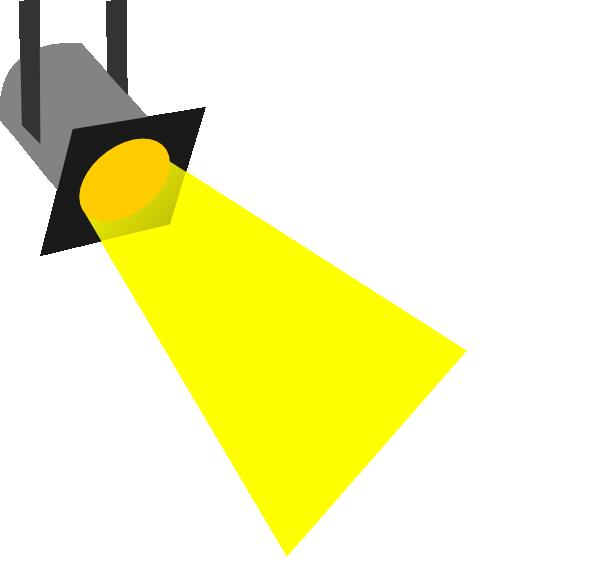 spot_light_hi.png