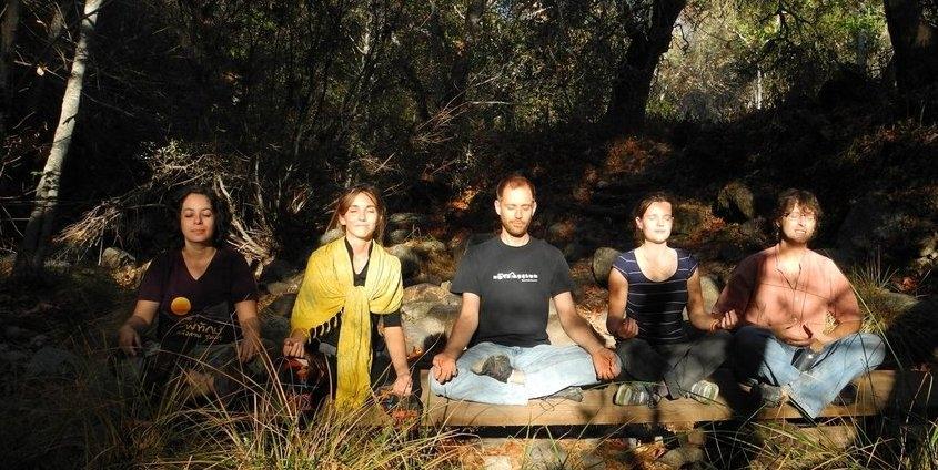 01_C2C_meditation_1.JPG