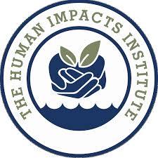 Human_Impacts_logo.jpg