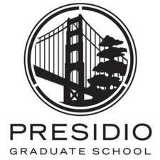 Presidio_log.jpg
