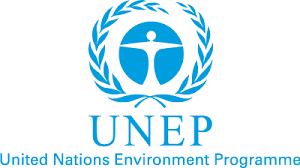 UnEP.png