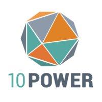 10power.jpg