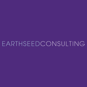 Earthseed Consulting