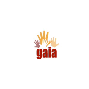 Global Alliance for Incinerator Alternatives (GAIA)