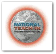 National Teach-In
