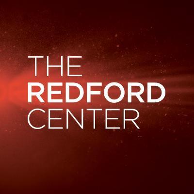 RedfordCenterlogo.jpg
