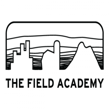 field_academy_1.png