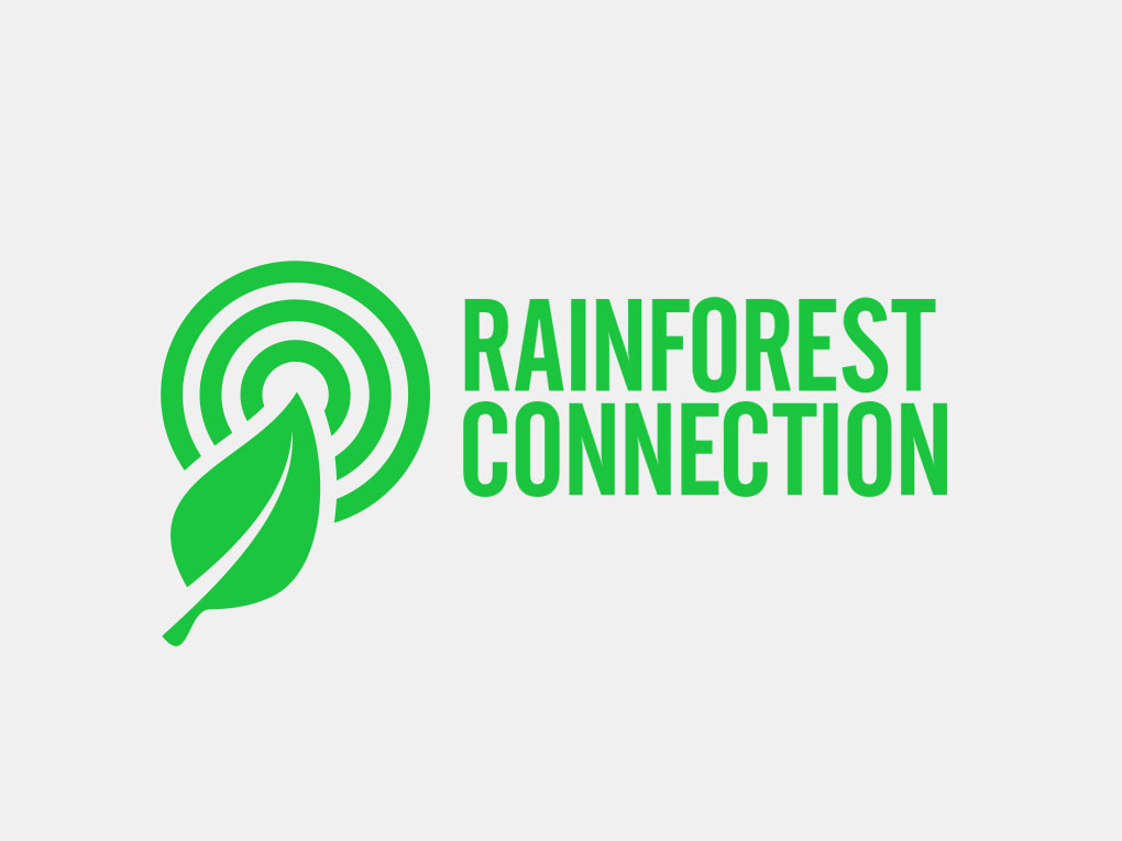 rainforest_logo.jpg