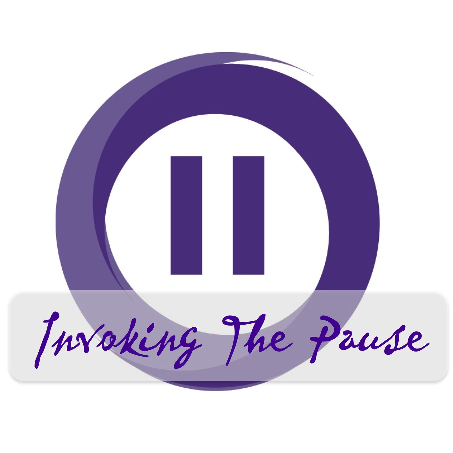 Invoking The Pause Grant Partners